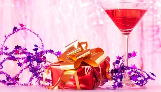 The Chilled Gift Guide – Accessories, Boozy Foods, Gift Sets, Stocking Stuffers, and Indulgences