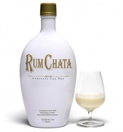 Bacardi to Distribute RumChata in Mexico, industry news, featured image