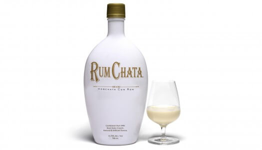Bacardi to Distribute RumChata in Mexico