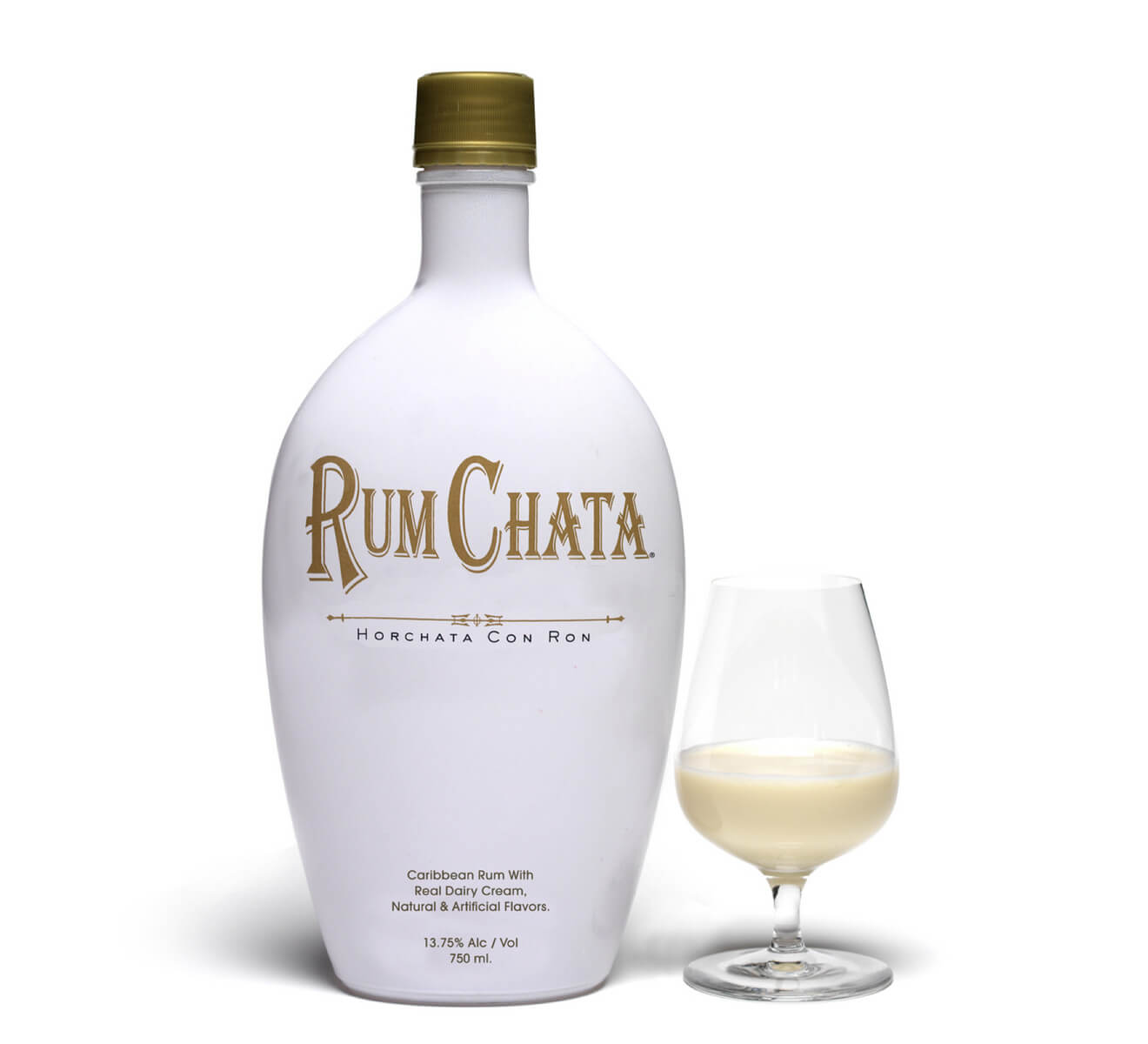Bacardi to Distribute RumChata in Mexico, industry news,