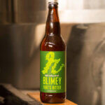 Reuben's Brews Releases 'Blimey That's Bitter!' Triple IPA, beer news, featured image