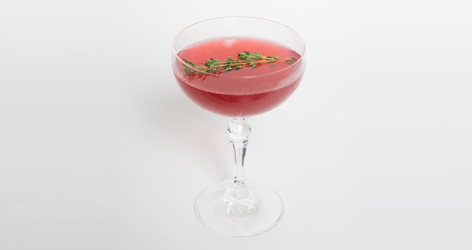 Celebrate Leap Day with Hendrick's Gin, cocktail recipes, featured image