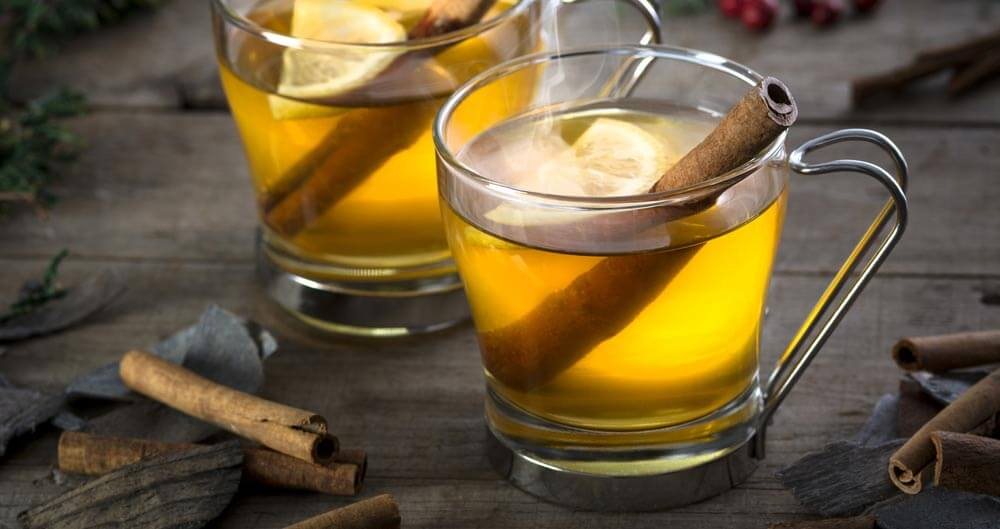 Winter Worthy Cold-Weather Craft Cocktails, what's chilling right now, featured image