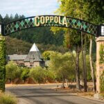 Dive into Summer At Francis Ford Coppola's Pool & Winery Retreat, industry news, featured image