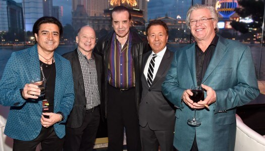 2016 Nightclub & Bar Convention and Trade Show Celebrates Outstanding Year