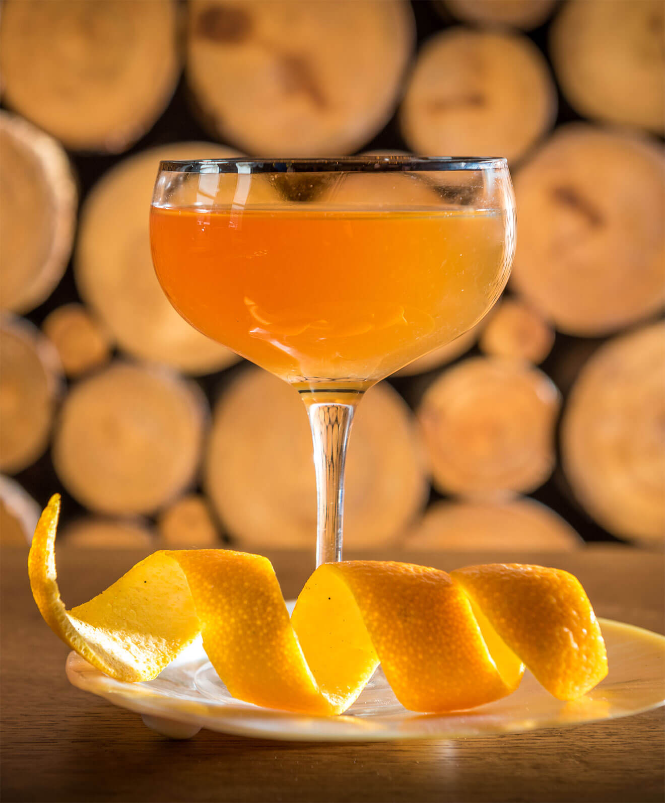 The $800 Cocktail: Nello Royal, cocktail recipes