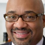 Rodney Williams Promoted to CMO & EVP Moët Hennessy North America, industry news, featured image