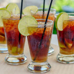 Bacardi Initiates a 'No-Straw' Movement to Reduce Waste, industry news, featured image