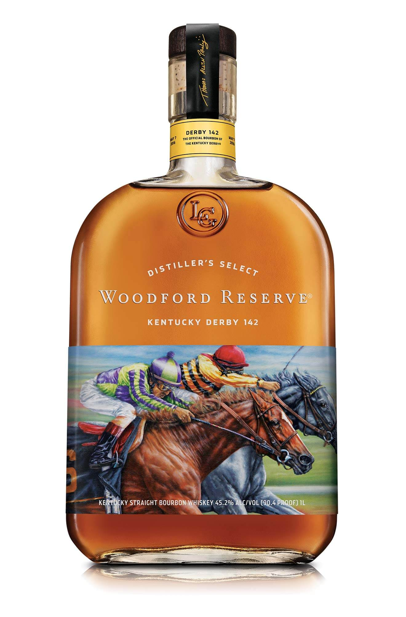 woodford-reserve-bourbon-StraightDerby