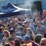 Blue Blue Point Brewing Cask Ales Fest, beer news, Point Brewing Cask Ales Fest, beer news, featured image