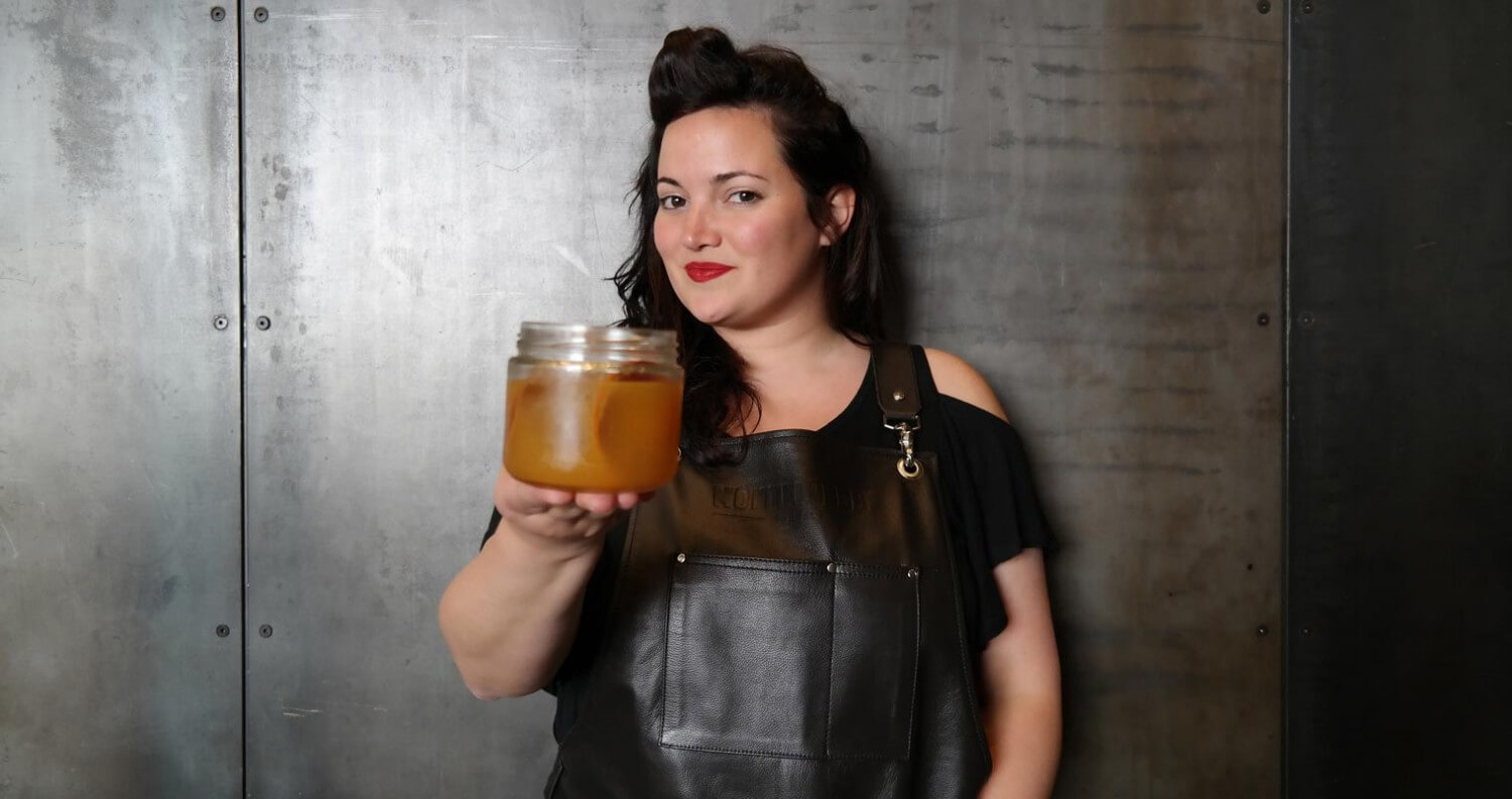 Cinco de Mayo Cocktails and Food Pairings by Mixologist Camille Austin, cocktail recipes, featured image
