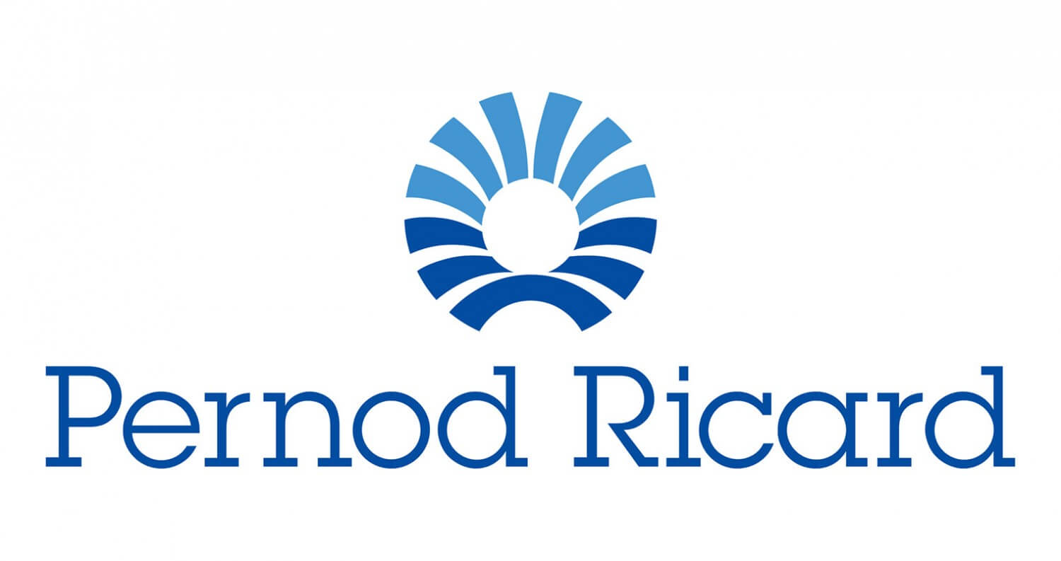 Pernod Ricard USA Named Importer of the Year at 2016 San Francisco World Spirits Competition, industry news, featured image