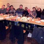 The Chilled 100 Roundtable Series, Philadelphia, industry news, what's chilling right now, chilled 100, featured image