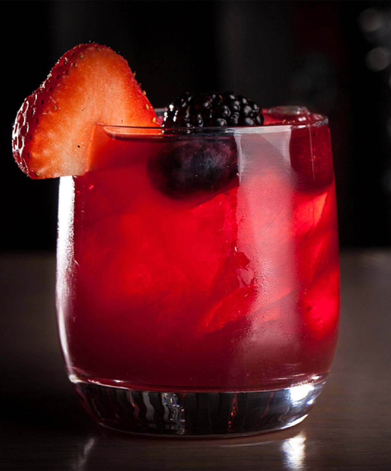 #SimonSays Sangria, cocktail recipes