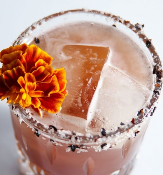Spring Cocktails From Maestro Dobel Tequila, cocktail recipes, featured image