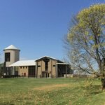 Luxco Announces Plans for Bardstown Distillery, industry news, featured image