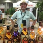 Plantation Rum Most Awarded Rum At 2016 RumXP Competition, industry news, featured image
