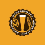 International 'Learn to Homebrew Day' - November 5th, 2016