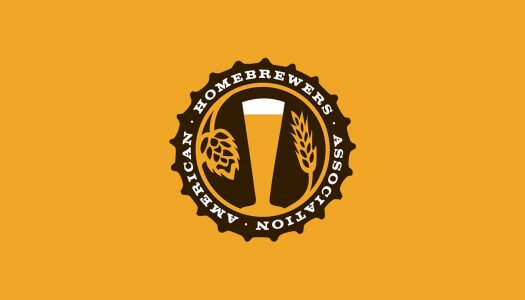 Celebrate National Homebrew Day on May 7th