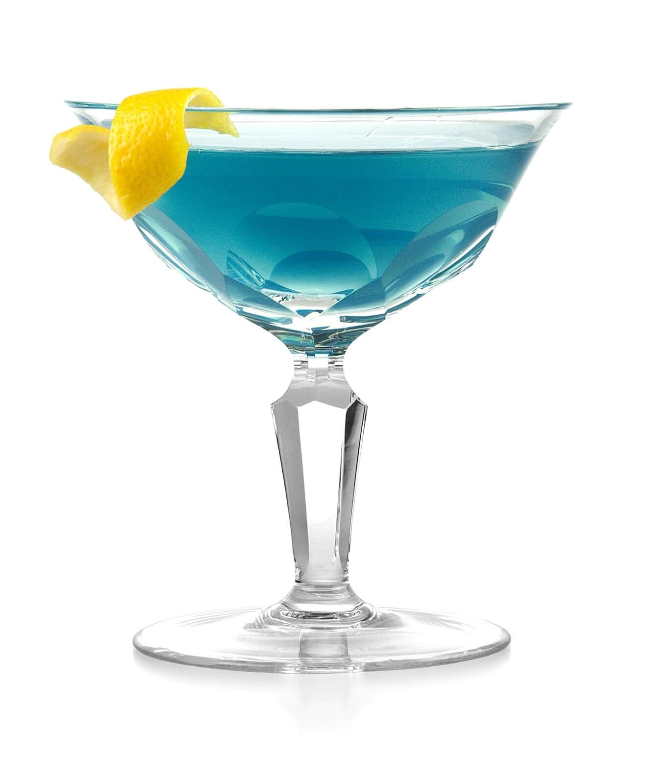 Aviation cocktail for mothers day from the bitter truth, cocktail recipes