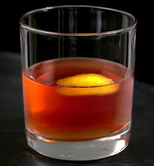 World Whiskey Day Cocktails From Jack Daniel's, cocktails, featured image