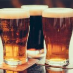 Craft Beer You Need to Try this Summer, beer news, featured image