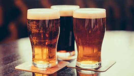 Craft Beer You Need to Try this Summer