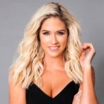 Chillin' With Barbie Blank, featured image