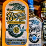 Bayou Rum Takes Over Tales of the Cocktail 2016, featured image