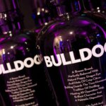 Bulldog Gin Creates 'Americas' Division, featured image