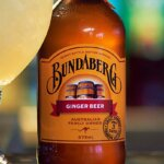 Must Mix: Bundaberg Ginger Beer Cocktails, featured image
