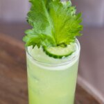 Crafting Cocktails with Shiso, featured image