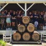Bourbon & Music – The Kentucky Bourbon Trail Tour, featured image