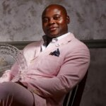 Bacardi's Colin Asare-Appiah Wins Best American Brand Ambassador, featured image