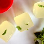 Must Mix: Mojito Jello Shots