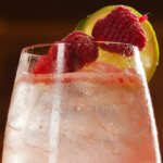 Must Mix: Siegel's Spritzer, featured image