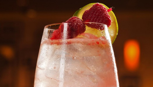 Must Mix: Siegel's Spritzer