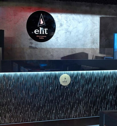 elit Vodka and Ushuaïa Ibiza Beach Hotel Open Private Club, 'The elit Backstage', featured image