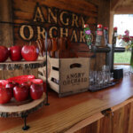 Treehouse Masters Features New York's Angry Orchard, featured image
