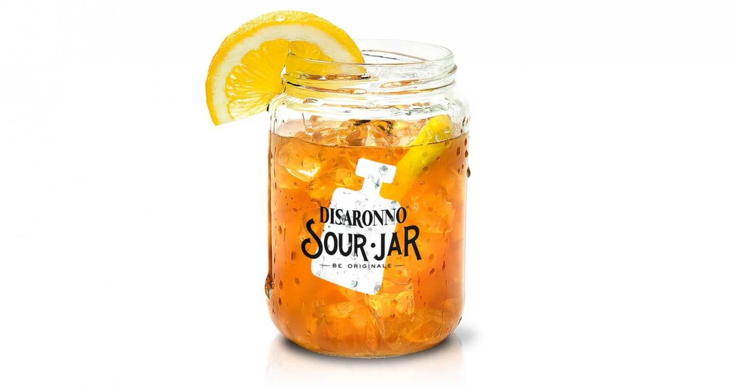 Must Mix: Disaronno Summer Cocktails, featured image