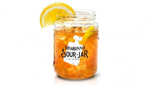 Must Mix: Disaronno Summer Cocktails