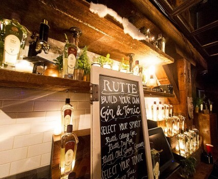 gin-tonic-station-build-your-own-signage
