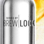 Heineken Light and Strongbow Hard Apple Cider Now Available on Heineken BrewLock, featured image