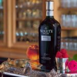 Mixing with Nolet's Silver Gin - Part 3