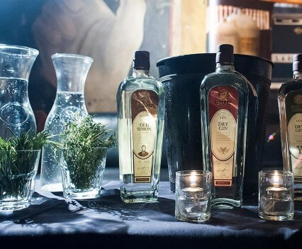 rutte-tales-of-the-cocktail-gins