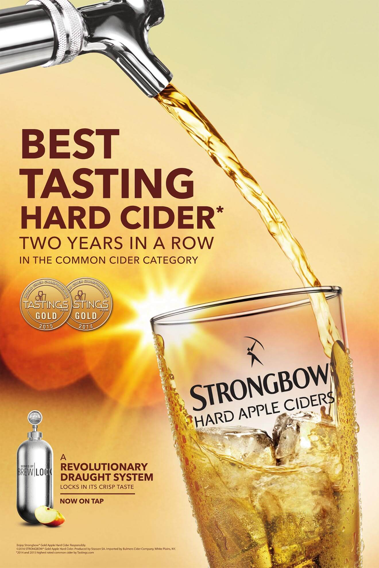 strongbow-brewlock-draught-pour-graphic