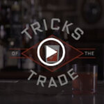 reyka video tricks of the trade, featured image