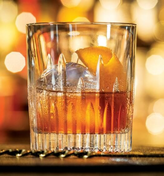 Must Mix: Bacardi Cocktails for National Rum Day