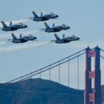 Sailor Jerry Partners with Fleet Week San Francisco, San Diego and Los Angeles, featured image