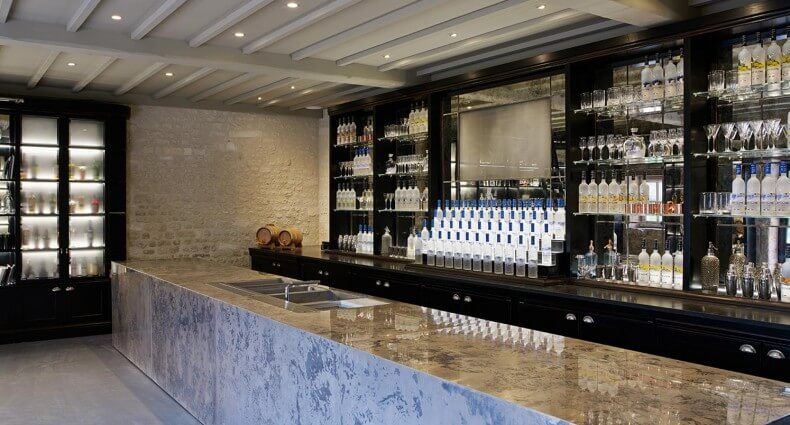 Grey Goose Le Logis Summer Open House, featured image